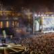 Radeberger Eventsommer 2018 Dresden