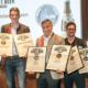 Riegele Craft Beer Award 2018