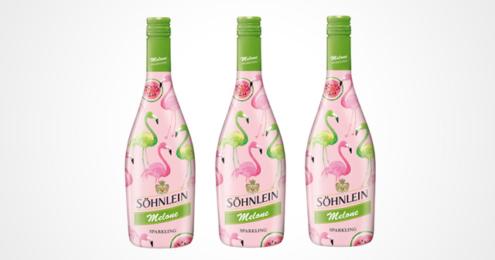 Söhnlein Sparkling Melone