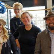 Verband Deutscher Whiskybrenner Vorstand 2018