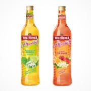 Wilthener Aperitif Flaschen