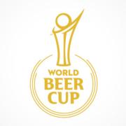 World Beer Cup Logo