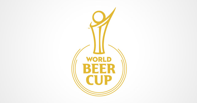World Beer Cup Logo