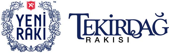 yeni-raki-tekirdag-raki-logos