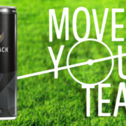 28 BLACK Move your Team