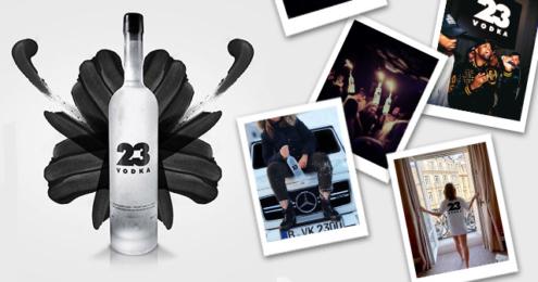 Vodka23