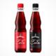 Bayerisch Cola