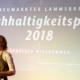 Neumarkter Lammsbräu 2018