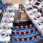 alwa Produktion IFS