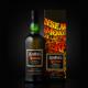 Ardbeg Grooves Flasche