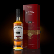 Bowmore 27 Year Old Port Cask