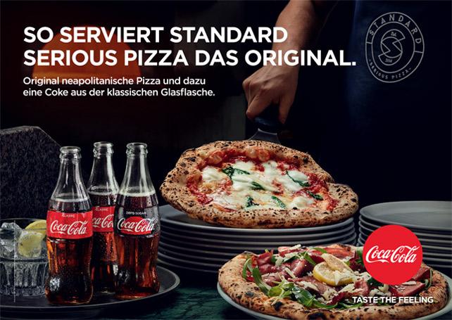 coca-cola-the-original-way-pizza-glasflasche