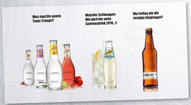 drinks-and-more-anzeige-schweppes-fragen