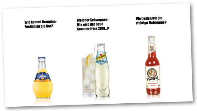 drinks-and-more-job-sommergetraenk