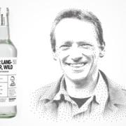 Freimeisterkollektiv Lorenz Humbel BASLER LANGSTIELER