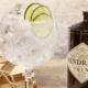 Hendrick's Gin Weltgurkentag 2018