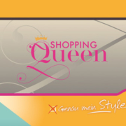 LIGHT live Werbung Shopping Queen