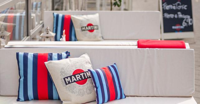 martini-terrazza-ufer8-2