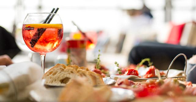 martini-terrazza-ufer8-3