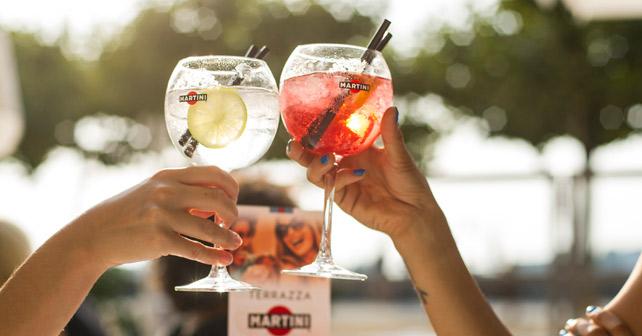 martini-terrazza-ufer8-4