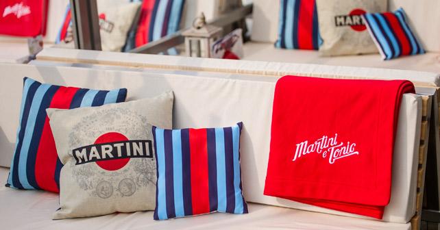 martini-terrazza-ufer8-5