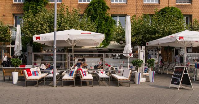 martini-terrazza-ufer8-6