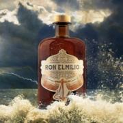 Ron Elmilio Meer