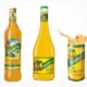 Sambalita Produkte