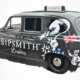 Sipsmith Gin-Cab