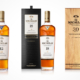 The Macallan neues Design 2018