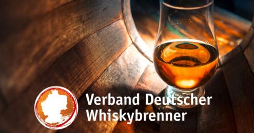 VDW Tag des Deutschen Whiskys 2018