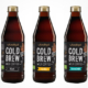 Voelkel Cold Brew Wild Coffee