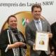"""Westheimer """"Meister.Werk.NRW."""" 2018"""