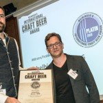Meininger Craft Beer Award