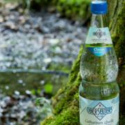 Oberselters Mineralwasser