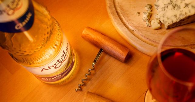 """Zugabeaktion-der-Ahrtalquelle--""""Na(hr)türlich-frisch""""-zum-Weingenuss"""