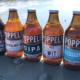 Bier Poppel Bryggeri
