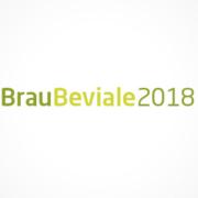 BrauBeviale 2018 Logo