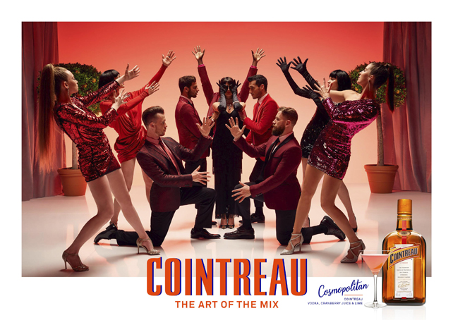 cointreau-the-art-of-the-mix-cosmopolitan