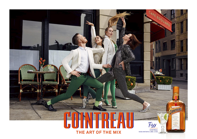 cointreau-the-art-of-the-mix-fizz