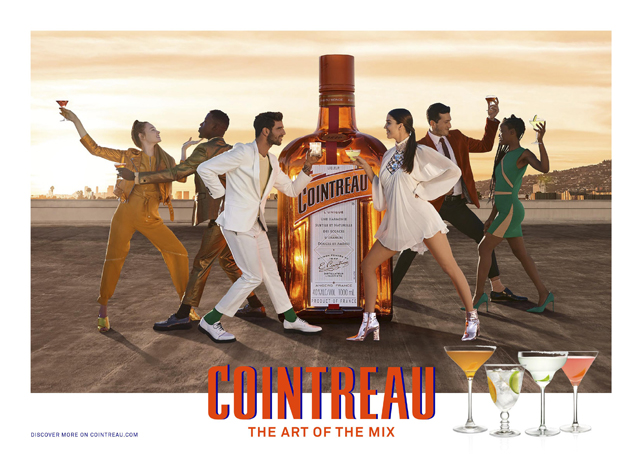 cointreau-the-art-of-the-mix-generique