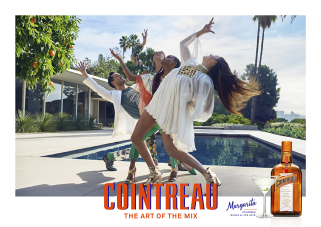 cointreau-the-art-of-the-mix-margarita