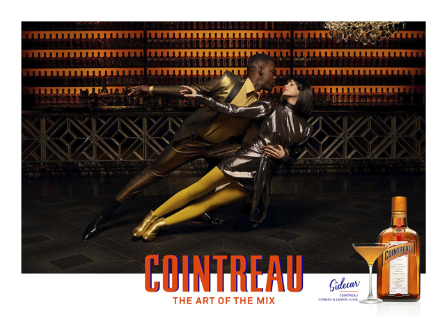 cointreau-the-art-of-the-mix-sidecar
