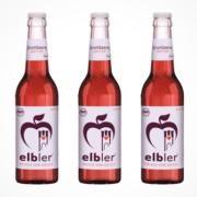 elbler® brombeere