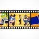 Fanta UGC-Onlinevideo 2018