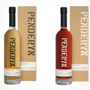 German Selection by Schlumberger Penderyn
