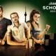 Jägermeister Scholarship 2018