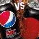 Pepsi MAX Challenge 2018