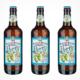 Samuel Smith Cider Birne