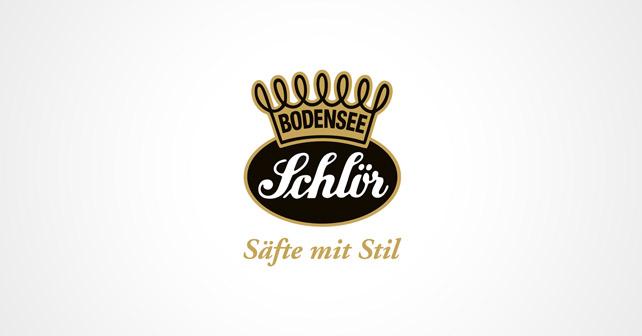 Schlör Logo